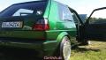 Ahaus 2008 (18)