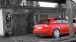 Audi_S3_rot