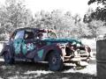 Rust n Dust 2013