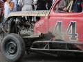 Rust n Dust 2015