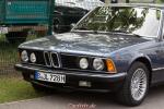 Special-Cars-Berlin-2019-19