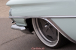 Special-Cars-Berlin-2019-9