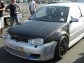 VW Blasen 2007